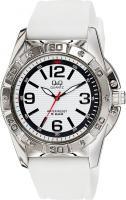 Часы мужские наручные Q&Q Q790-304 -