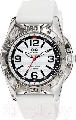 Часы мужские наручные Q&Q Q790-304