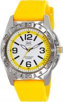 Часы мужские наручные Q&Q Q790-334 -