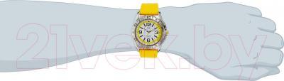 Часы мужские наручные Q&Q Q790-334
