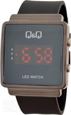 Часы мужские наручные Q&Q M103J004