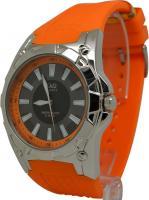 Часы мужские наручные Q&Q Q800-804 -