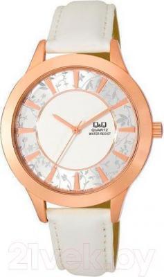 Часы женские наручные Q&Q Q845-111