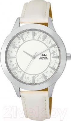 Часы женские наручные Q&Q Q845-301