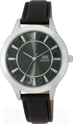 Часы женские наручные Q&Q Q845-302
