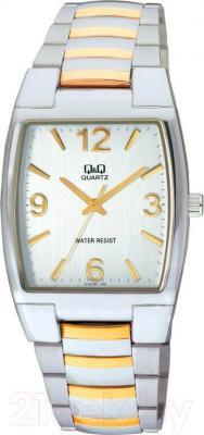Часы мужские наручные Q&Q Q138-404