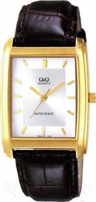 Часы мужские наручные Q&Q VG30-101