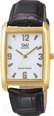 Часы мужские наручные Q&Q VG30J104