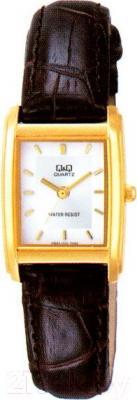 Часы женские наручные Q&Q VG31-101