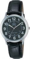 Часы мужские наручные Q&Q VG68J305 -