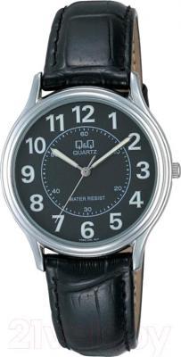 Часы мужские наручные Q&Q VG68J305