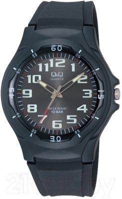 Часы мужские наручные Q&Q VP58J002