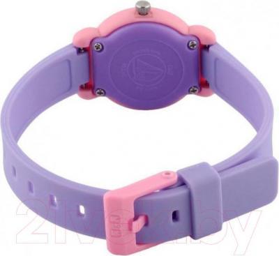 Наручные часы для девочек Q&Q VP81J002