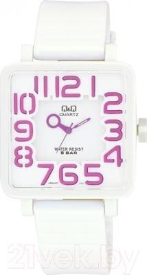 Часы женские наручные Q&Q VR06J007