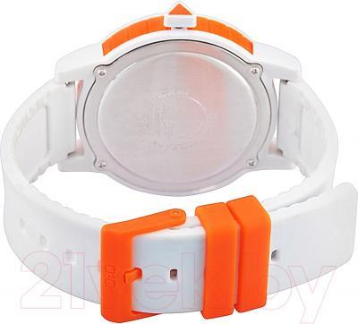 Наручные часы унисекс Q&Q VR10J009