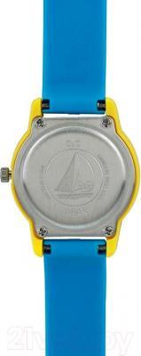 Детские наручные часы Q&Q VR15J002