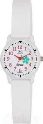 Детские наручные часы Q&Q VR15J005