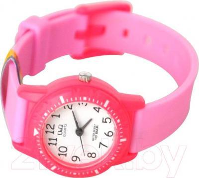 Наручные часы для девочек Q&Q VR15J007