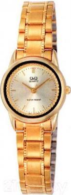 Часы женские наручные Q&Q VW27-010