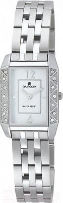Часы женские наручные Q&Q X101J204
