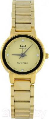 Часы женские наручные Q&Q Q211-010