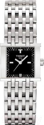 Часы женские наручные Tissot T02.1.181.51