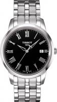 Часы мужские наручные Tissot T033.410.11.053.01 -