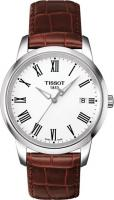 Часы мужские наручные Tissot T033.410.16.013.01 -