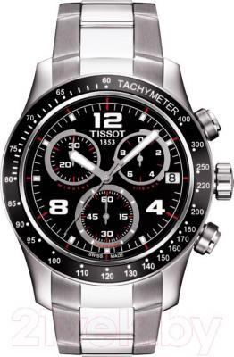Часы мужские наручные Tissot T039.417.11.057.02