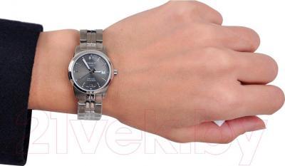 Часы женские наручные Tissot T049.310.44.067.00