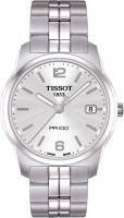 Часы мужские наручные Tissot T049.410.11.037.01 -