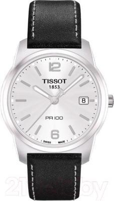 Часы мужские наручные Tissot T049.410.16.037.01