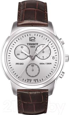 Часы мужские наручные Tissot T049.417.16.037.00