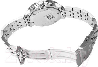 Часы мужские наручные Tissot T055.417.11.047.00