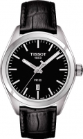 Часы женские наручные Tissot T101.210.16.051.00 -