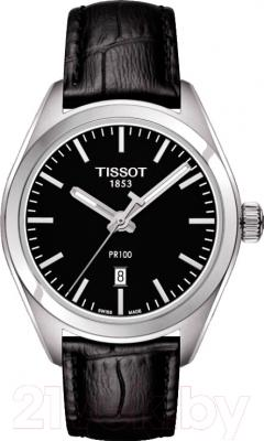 Часы женские наручные Tissot T101.210.16.051.00