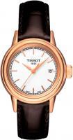 Часы женские наручные Tissot T085.210.36.011.00 -