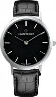 Часы женские наручные Claude Bernard 20201-3-NIN -
