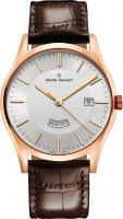 Часы мужские наручные Claude Bernard 84200-37R-AIR -