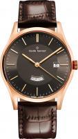 Часы мужские наручные Claude Bernard 84200-37R-BRIR -
