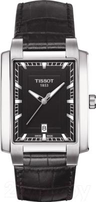 Часы мужские наручные Tissot T061.510.16.051.00