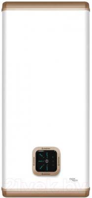 Накопительный водонагреватель Ariston ABS VLS INOX PW 50 D
