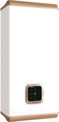 Накопительный водонагреватель Ariston ABS VLS PW 100 D