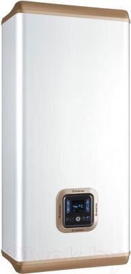 Накопительный водонагреватель Ariston ABS VLS QH 30 D
