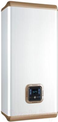 Накопительный водонагреватель Ariston ABS VLS QH 50 D