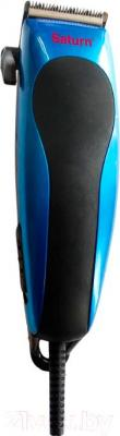 Машинка для стрижки волос Saturn ST-HC7382