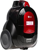 Пылесос LG VK705W06N -