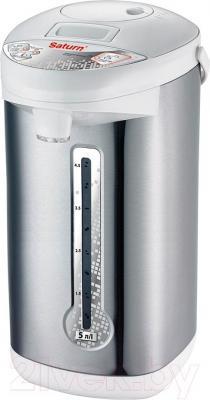 Термопот Saturn ST-EK8035