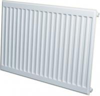 Радиатор стальной Лидея ЛК 11-511 / Тип 11 500x1100 -