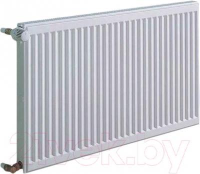 Радиатор стальной Purmo Compact C11 500х800